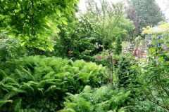 romantic-garden-2020055