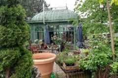 romantic-garden-2020072